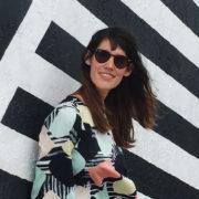 Ana Torres testimonio GlopDesign
