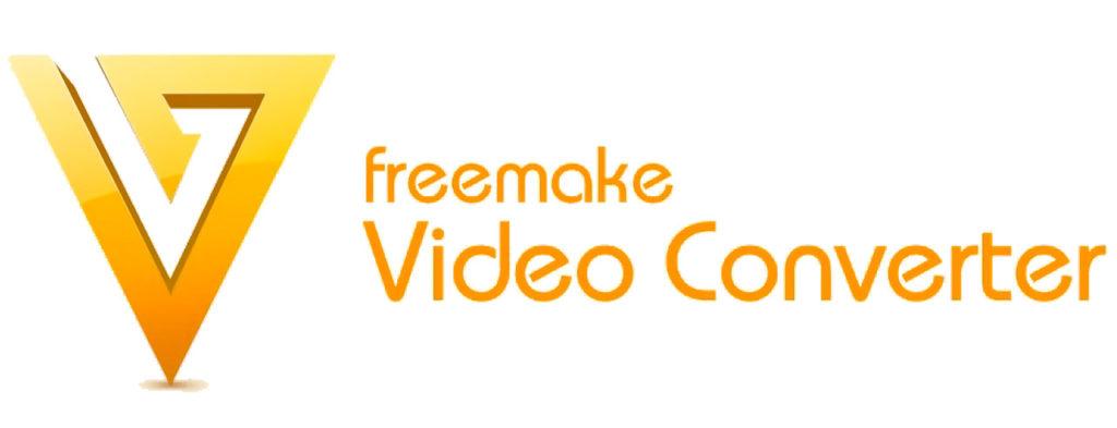 Los 10 mejores programas para editar vídeos gratis | GlopDesign