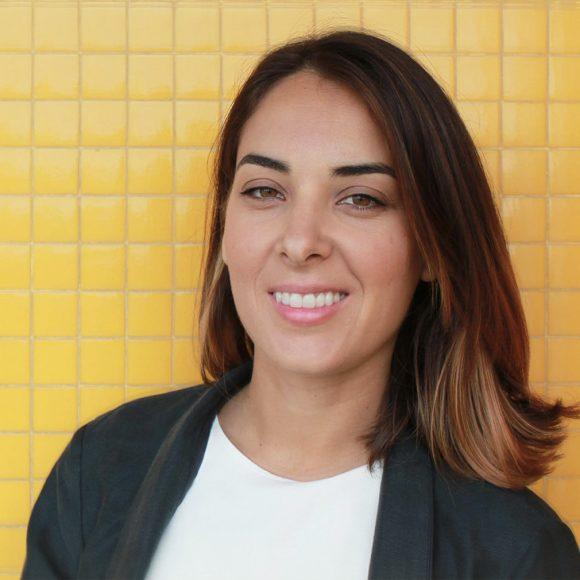 Testimonio Carla Varela