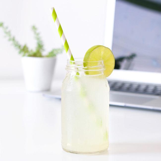 limon-granizado