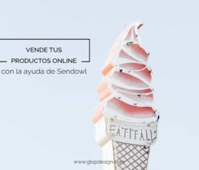 Vende productos online con Sendowl