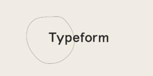 Diseño web en WordPress | GlopDesign
